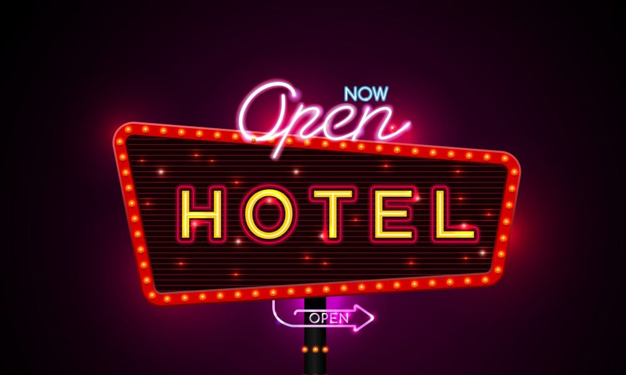 HotelZ et GLP Formation deviennent Etoiles Academy